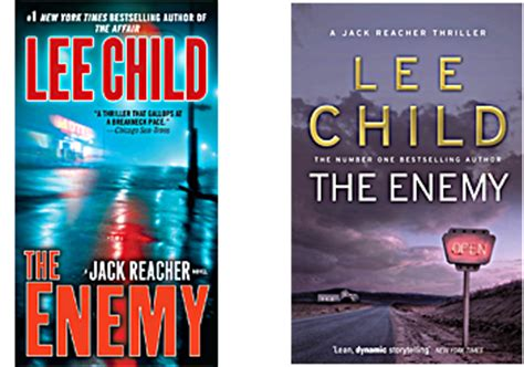 reacher killing floor pdf 08 the enemy mp3 reacher child audio book