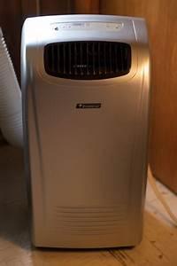 Everstar Portable Air Conditioner