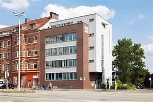 Alarmanlage Für Haus : kieler neubau haus f r kinder mit tragwerksplanung von trebes ~ Buech-reservation.com Haus und Dekorationen