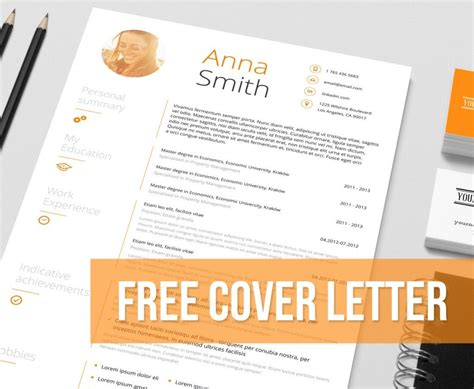 resume exles free cover letter smith personal