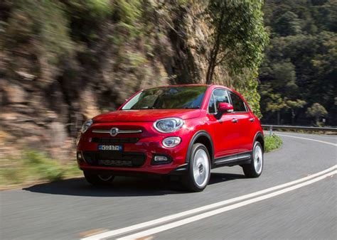 Who Makes Fiat by Fiat Makes The Crossover Pakenham Gazette