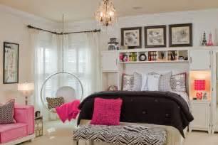 kids bedroom designs atlanta home improvement
