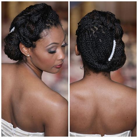 hair braids styles for why you should plait braids in 2016