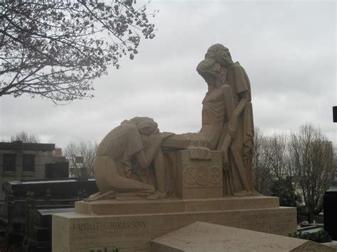 le pere la chaise le p 232 re lachaise cemetery part 4 quipidity
