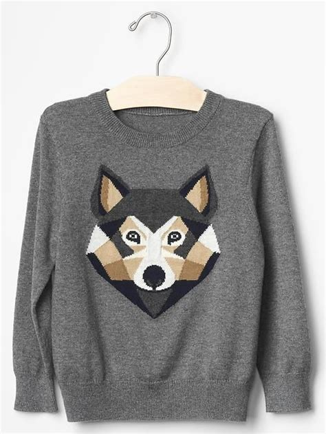 wolf sweater 1000 ideas about sweater on knit