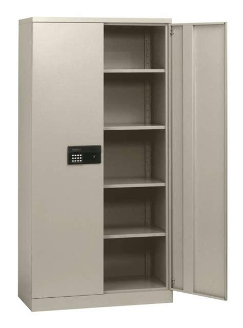 big lots kitchen cabinets big lots storage cabinets storage designs 4631