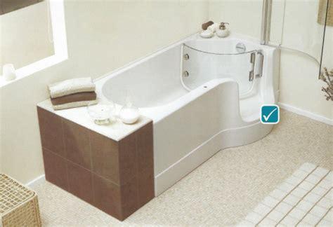 Walkin Baths  Exeter Bathrooms & Kitchens