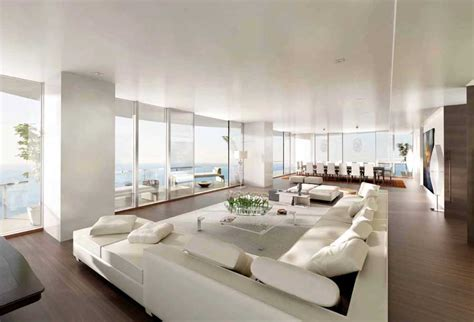 regalia condominium miami tower  architect