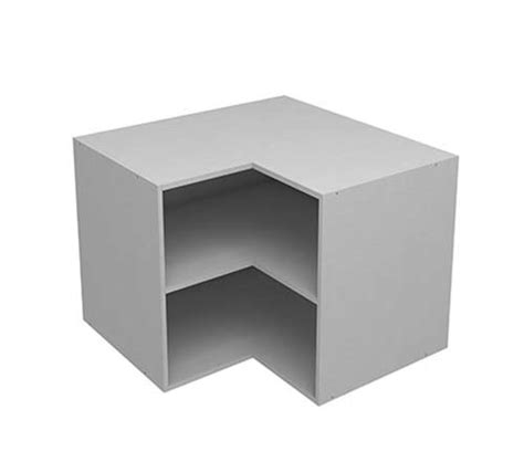 cuisine en angle caisson d 39 angle bas 2 portes meubles bas pour cuisine