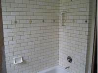 handmade subway tile 38 Best images about handmade subway tile 2015-2016 on Pinterest   Ceramics, Handmade ceramic ...