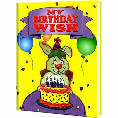 Birthday Personalized Wish Dora Explorer Children Whose