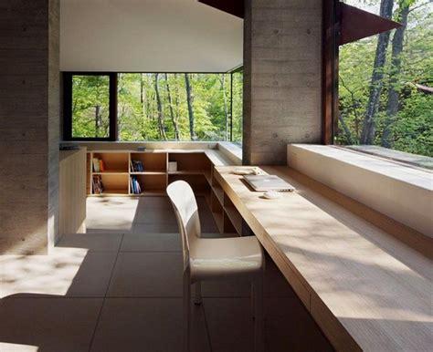 modern japanese aesthetics   interior design