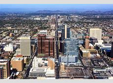 Phoenix Population 2013 World Population Statistics