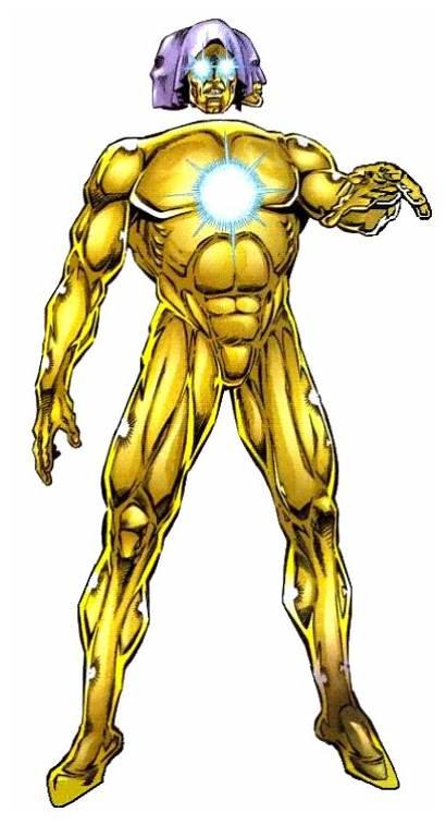 Tribunal Living Marvel Wikia Above Fictional Comics