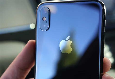 iphone rated smartphone camera cult
