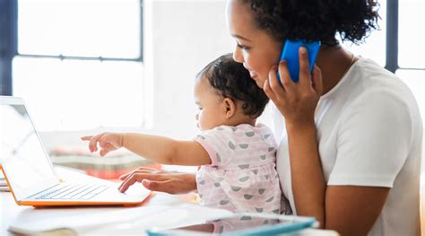 Benefits Of Stay At Home Moms Makemoneyinlifecom