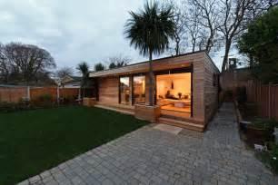 maison en bois auvergne construction bois 224 valence la maison bois ecoboulot fr r 233 novation et travaux