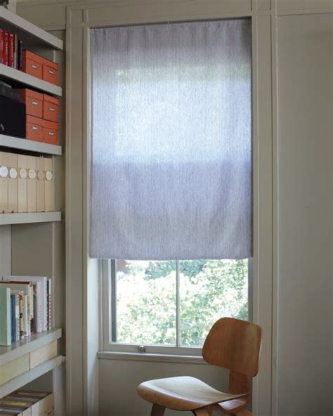 1000 ideas about tension rod curtains on
