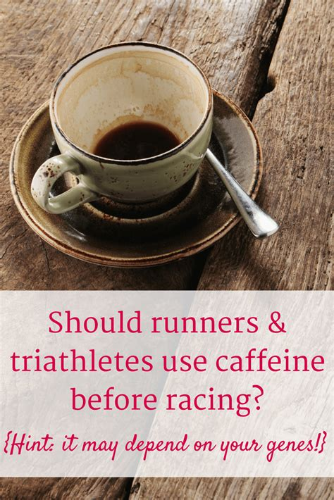 These help help keep me inspired to push harder and reach my goals. Should you drink coffee before workouts? It may depend on ...