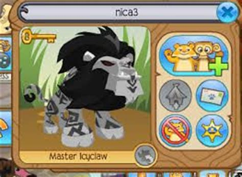 images  animal jam birthday  pinterest