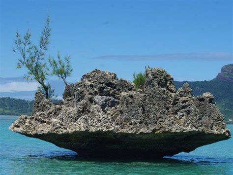 Croisière En Catamaran à L'île Maurice  Île Aux Bénitiers
