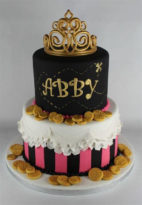 ideas  pirate birthday cake  pinterest