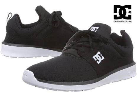 barato dc heathrow se zapatillas para hombres gris cvcgblq zapatillas deporte dc nino zapatillas deportivas dc heathrow b zapatillas de deporte ninos gris