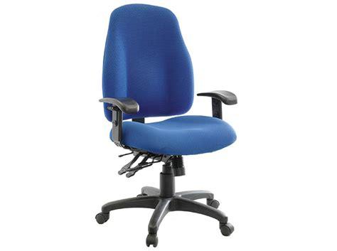 office chairs that tilt forward 28 images tilt big
