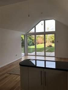 Full, Home, Remodelling, In, Dorset