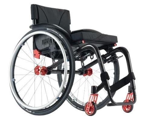 don de fauteuil roulant silla de ruedas ligera k 252 schall k4 manuales activas tienda ortopedia sillas de ruedas