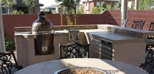 Kitchen Islands Plans Custom Designed Manufactured Outdoor Kitchens Galaxy Outdoor
