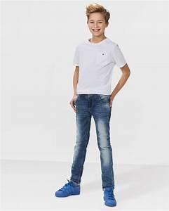 Super skinny jeans jungs