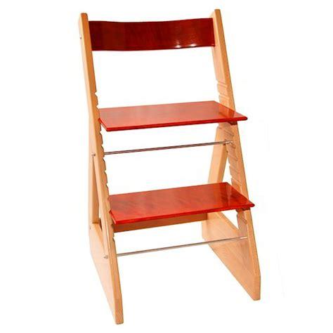 chaise suedoise aménagements et meubles en bois sur mesure univers des