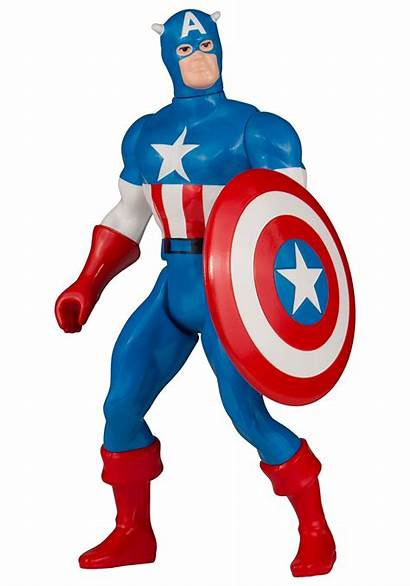 Captain America Clipart Figure Giant Gentle Jumbo