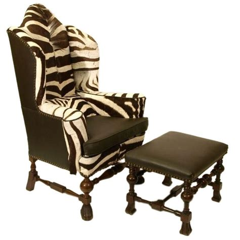 1000 ideas about wing chairs on armchairs