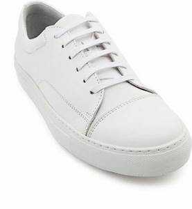 National Standard Edition 3 : national standard white leather edition 3 sneakers in ~ Dallasstarsshop.com Idées de Décoration