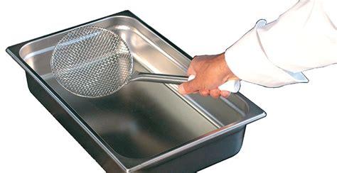 petit ustensile de cuisine l 39 araignée de cuisine ustensiles de cuisine professionnelle