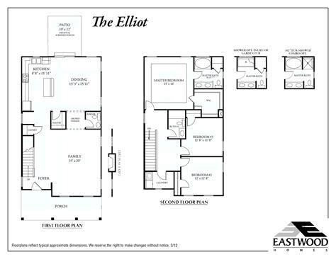garage floor plan home floor plans without garage