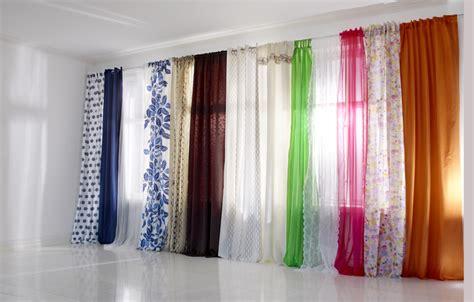 ikea rideaux chambre davaus rideaux cuisine moderne ikea avec des idées
