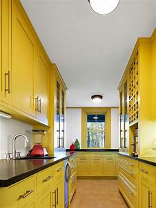 Küchenschränke Streichen Ideen : wandfarbe k che ausw hlen 70 ideen wie sie eine wohnliche k che gestalten k che m bel ~ Eleganceandgraceweddings.com Haus und Dekorationen