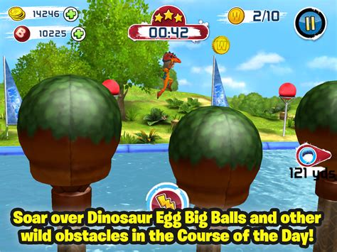 wipeout android games balls brings