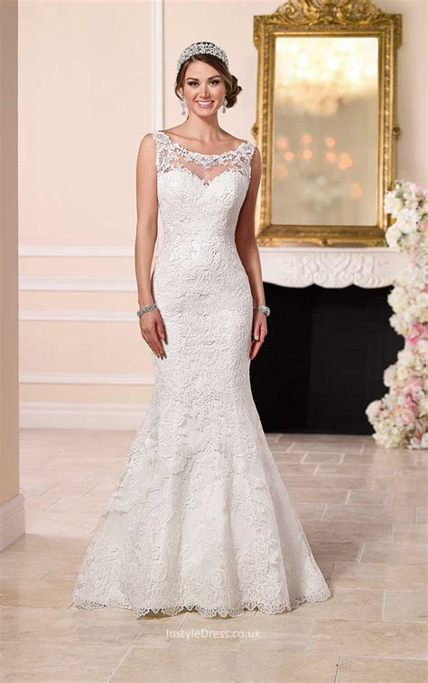 Illusion Bateau Neck Backless Long Tail Mermaid Lace. Famous Wedding Gowns In The Philippines. Mori Lee Wedding Dresses Plus Size. Blush Wedding Dresses Nz. Wedding Dresses 2016 Aliexpress. Country Wedding Bridesmaid Dress Ideas. Vintage Wedding Dresses In Charlotte Nc. Beach Wedding Dresses Pnina Tornai. Blush Wedding Dress Pictures