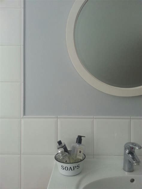 dulux bathroom ideas dulux illusion bathroom paint paint