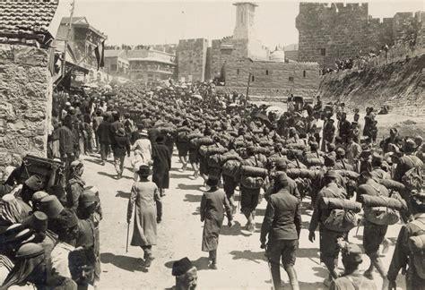 Ottoman Empire World War 1 by Ottoman Empire Ww1 Search Dieselpunk