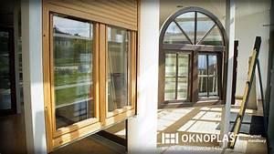 Salon Sprzeda U017cy Okien I Drzwi W Kielcach