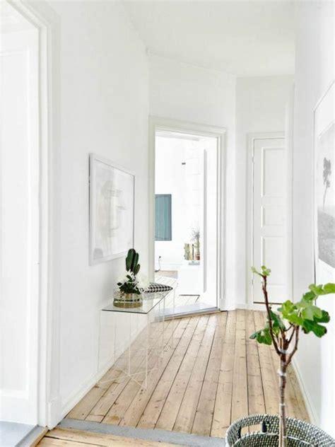 Steinofen Für Zuhause by 120 Raumdesigns Mit Holzboden Archzine Net