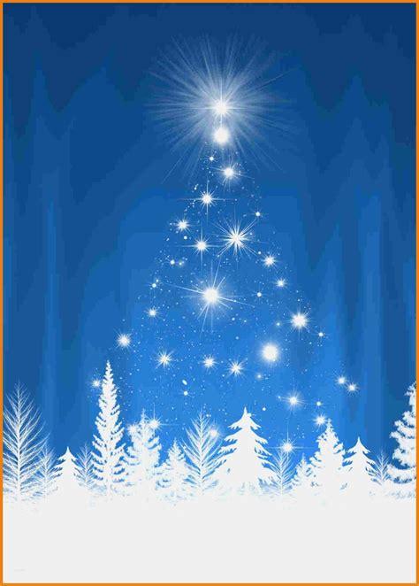weihnachtskarten vorlagen kostenlos weihnachtskarten vorlagen kostenlos erstaunlich 8