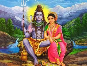 Siva God Wallpapers - Eshvara God Desktop Wallpapers ...