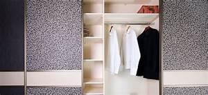 Comment Fabriquer Un Dressing : fabriquer un dressing comment faire ooreka ~ Melissatoandfro.com Idées de Décoration