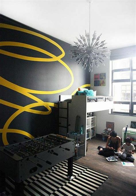 wall painting kids great interior ideas interior design ideas avso org